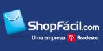 Shop Fácil