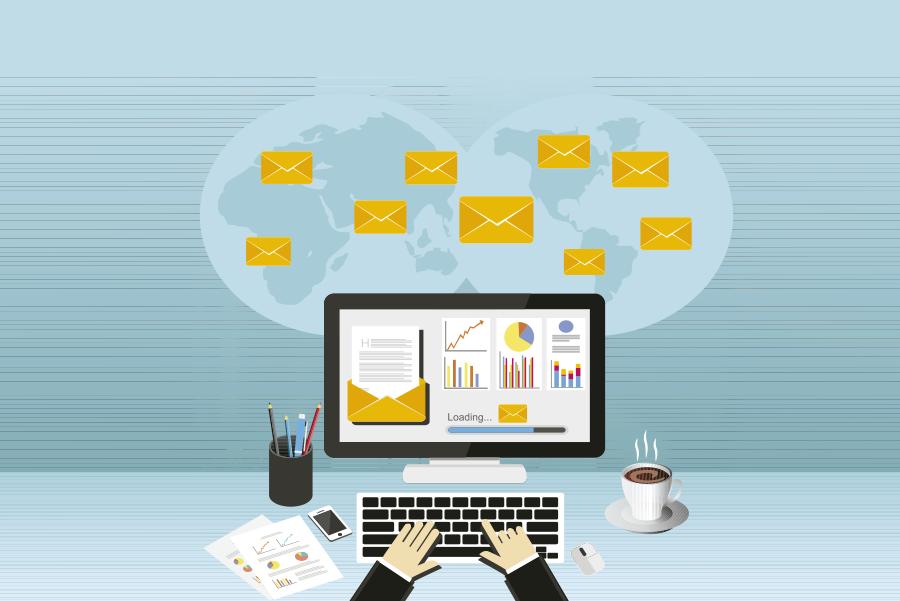 Conheça as melhores dicas para potencializar as vendas do seu e-commerce