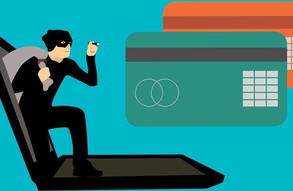 fraudes no e-commerce