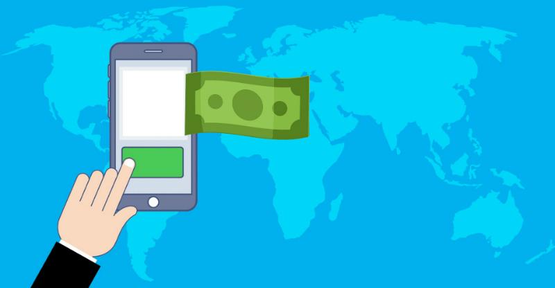 comércio eletrônico na américa latina