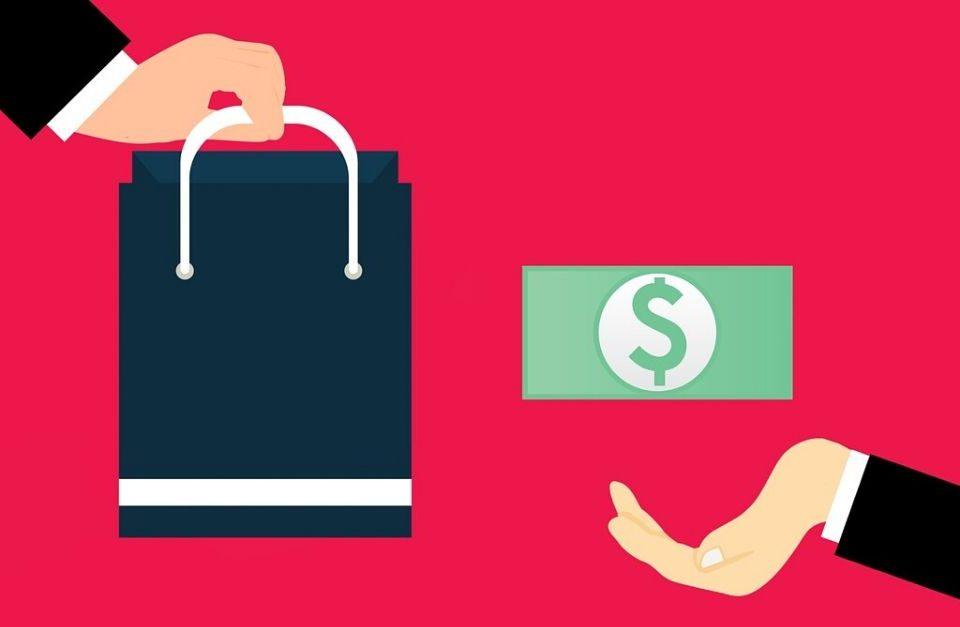o que influenciam os consumidores nas compras online