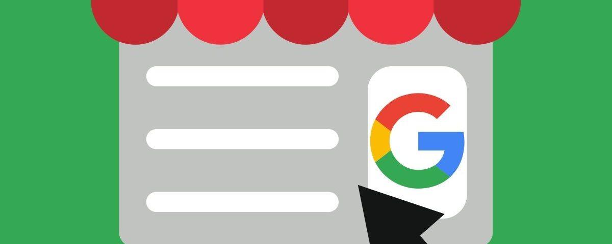 O Google Shopping é uma ferramenta poderosa de visibilidade, tanto da marca, quanto dos produtos que são vendidos. Conheça as vantagens e aprenda a criar a sua conta para potencializar o seu e-commerce: