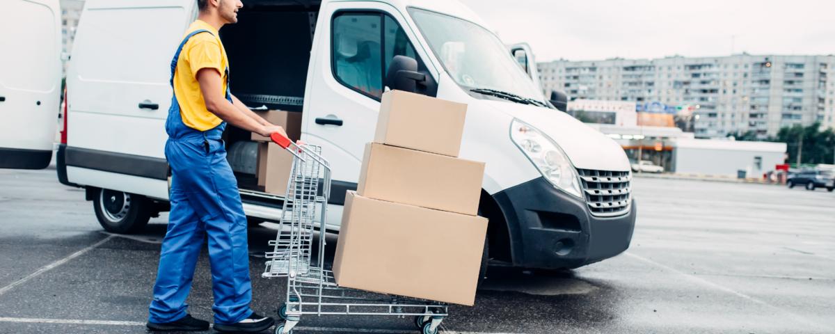 como reduzir os custos logísticos