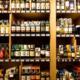 e-commerce de bebidas