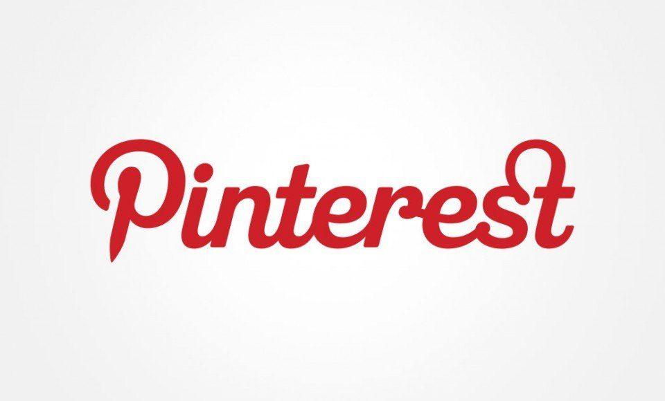 Pinterest para e-commerce