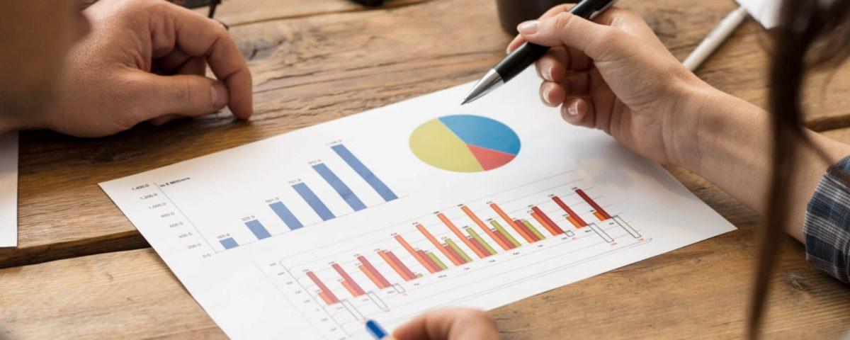 metricas e-commerce