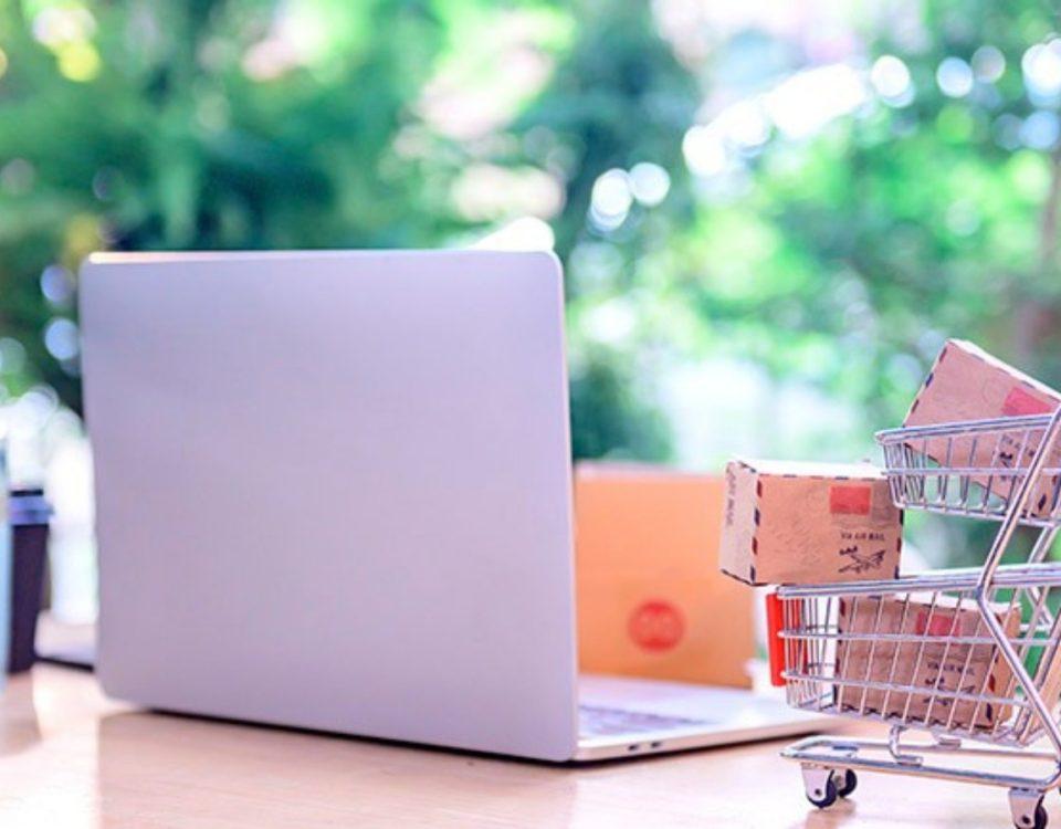 crescer seu e-commerce